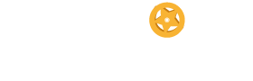 Il bel cinema