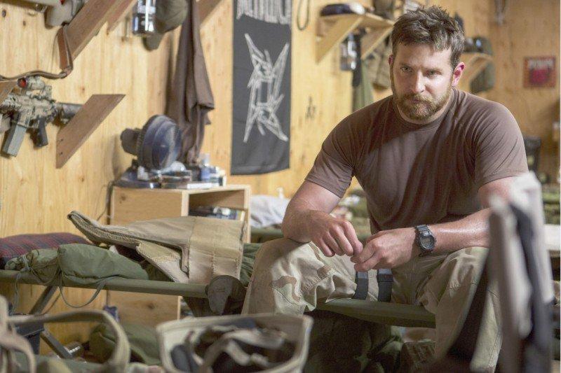 american-sniper1-e1420227244753