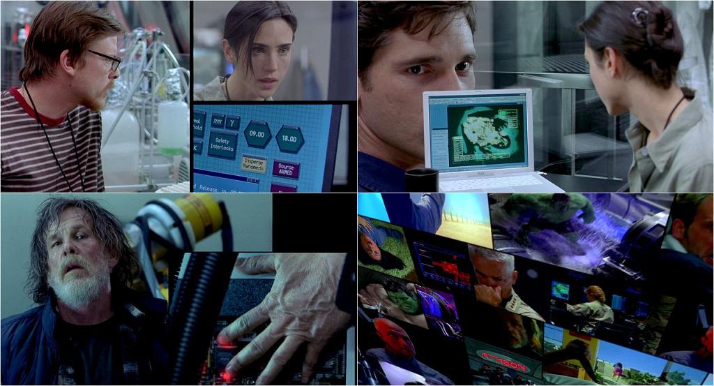 hulk_splitscreen_example