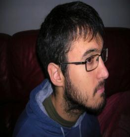 Riccardo Tanco
