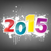 15 PER IL 2015 – I FILM DELL'ANNO