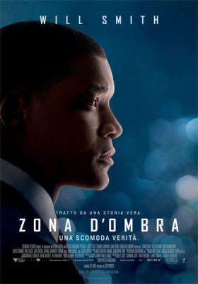 ZONA D'OMBRA – UNA SCOMODA VERITÀ