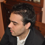 Davide Vincenti