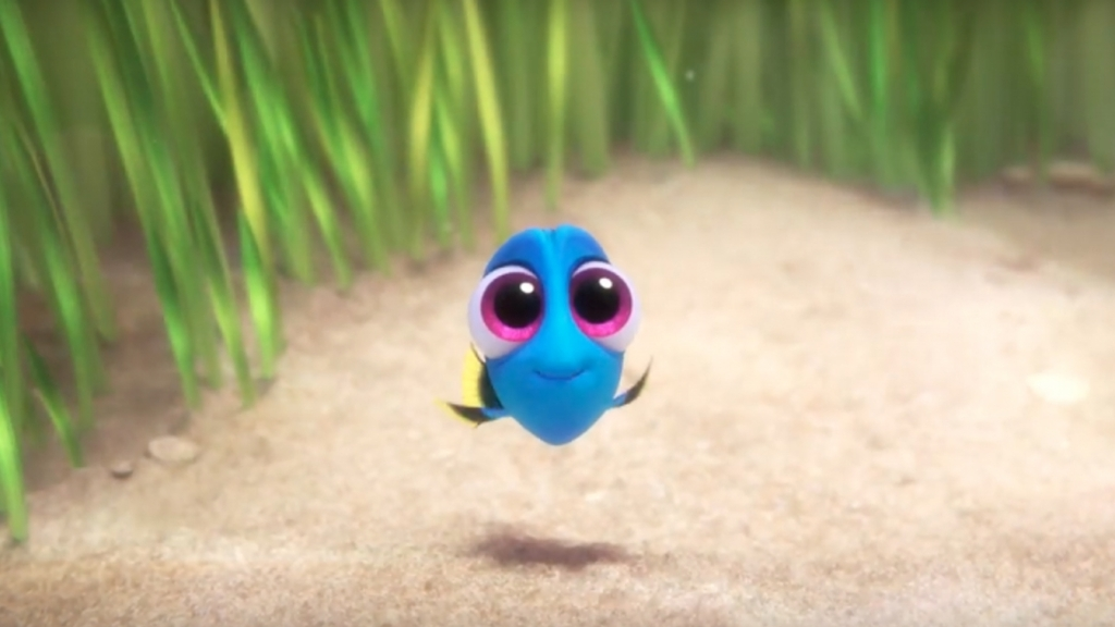 findingdory foto4