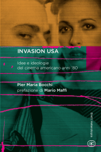 Invasion USA pmb