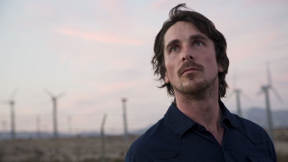 knight of cups foto2