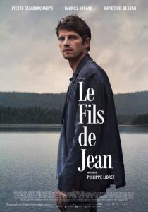 LE FILS DE JEAN