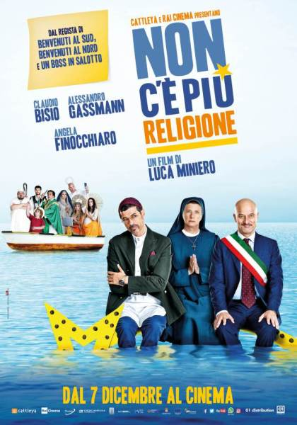 Matteo Catalani Archives - Il bel cinema - Il bel cinema
