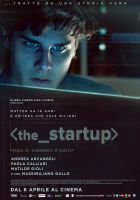 THE_STARTUP