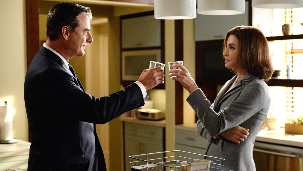 The Good Wife foto2