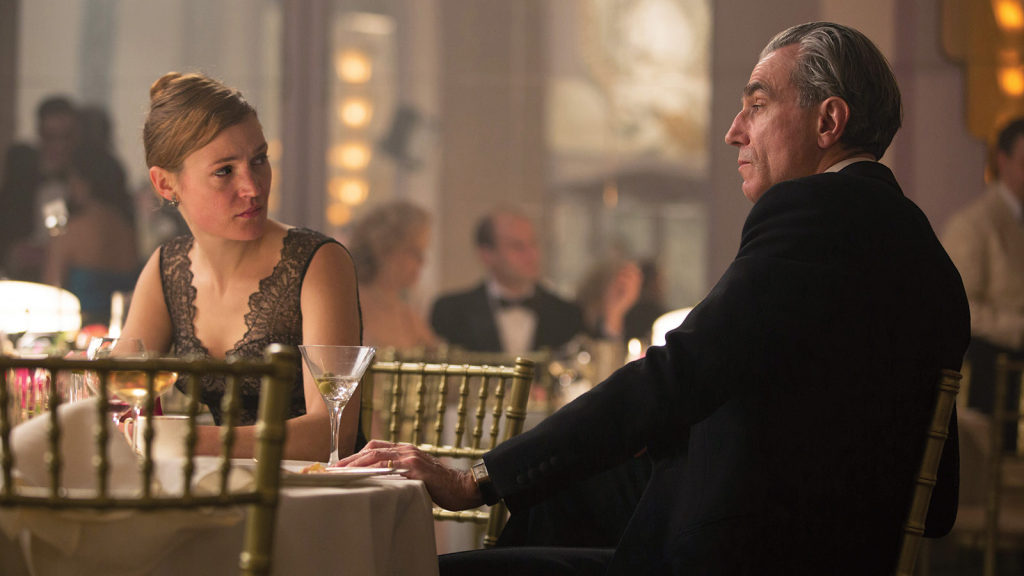 Phantom Thread foto3