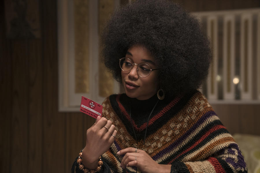 blackkklansman-mit-laura-harrier
