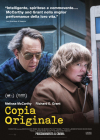 CAN YOU EVER FORGIVE ME? – COPIA ORIGINALE