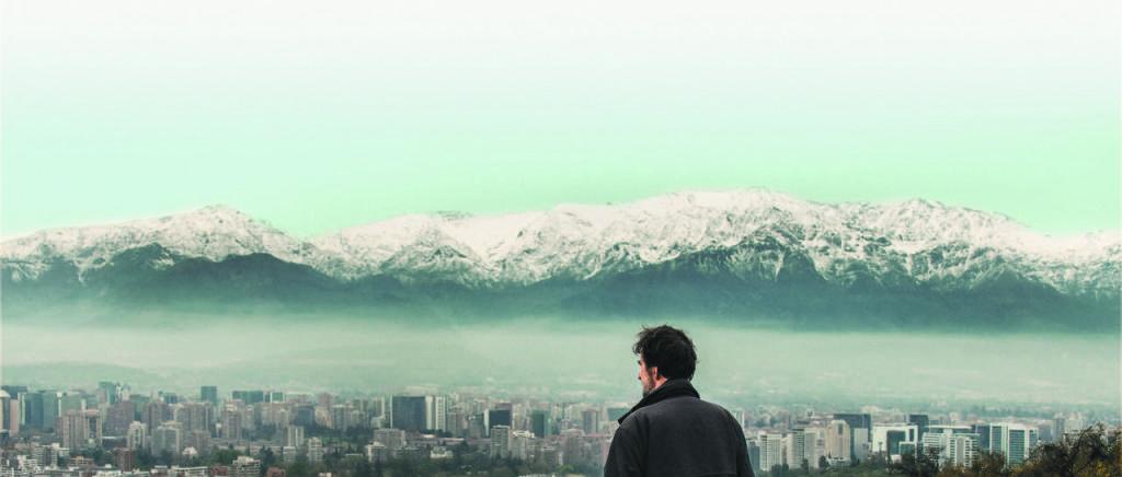 Santiago foto3