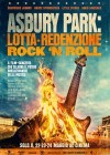ASBURY PARK: LOTTA REDENZIONE ROCK 'N' ROLL