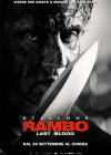 RAMBO – LAST BLOOD