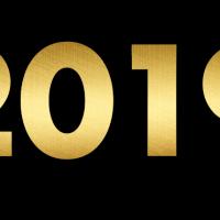 LA TOP TEN DEL 2019