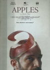 APPLES – MILA
