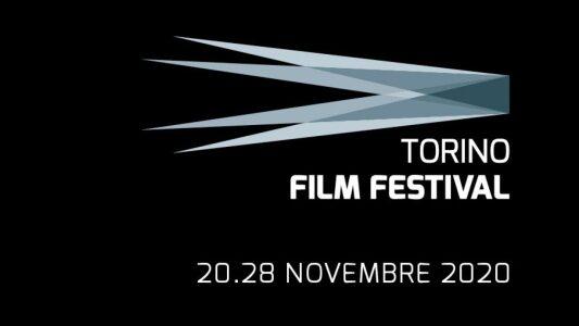 AL VIA IL TORINO FILM FESTIVAL 2020