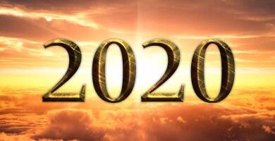 BEST OF – IL MEGLIO DEL 2020